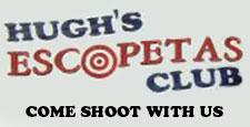 Hugh\'s Escopetas