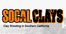 So Cal Clays