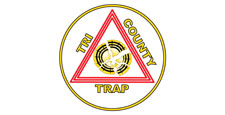 Tri County Trap Club