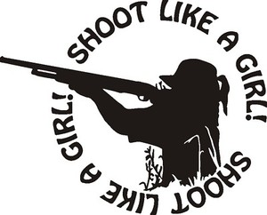 shoot-like-a-girl