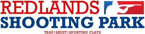 Redlands Shooting Park Logo